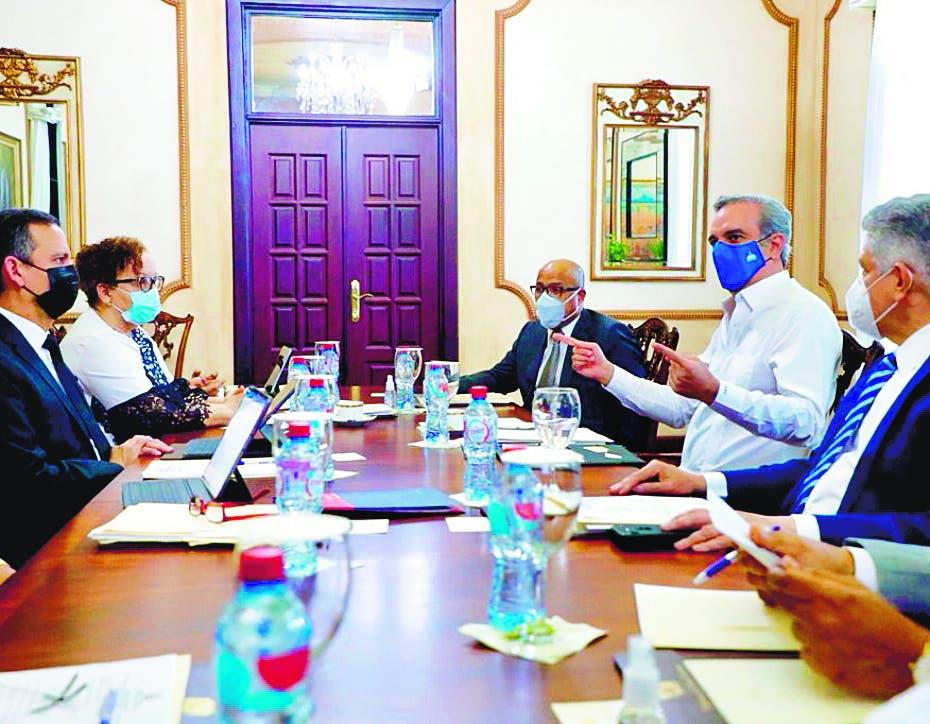 CNM inicia evaluación aspirantes al  Tribunal Superior Electoral