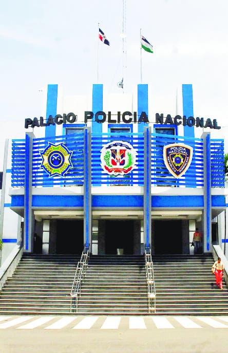 Mil pesos coerción por amenazar PN en teteo