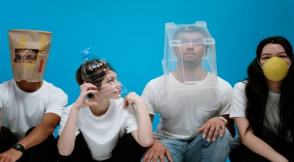 Nivel de anticuerpos varía en hombres y mujeres tras covid, según un estudio