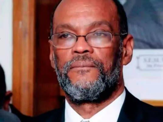 Nuevo primer ministro de Haití nombra su gabinete con Joseph como canciller