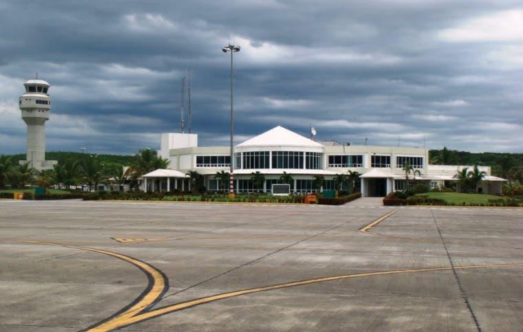 JAC autoriza operaciones aéreas excepcionales hacia y desde Haití