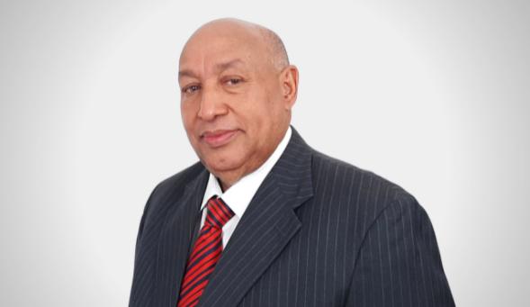 Comerciantes aceptan trabajar con Luis Abinader para organizar sector detallista