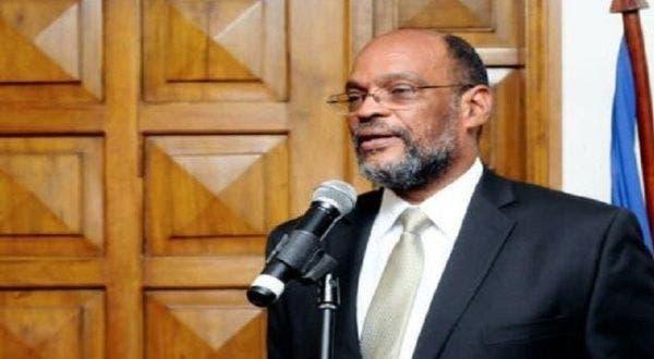 Fiscalía de Haití llama a declarar al primer ministro por caso asesinato Jovenel Moise