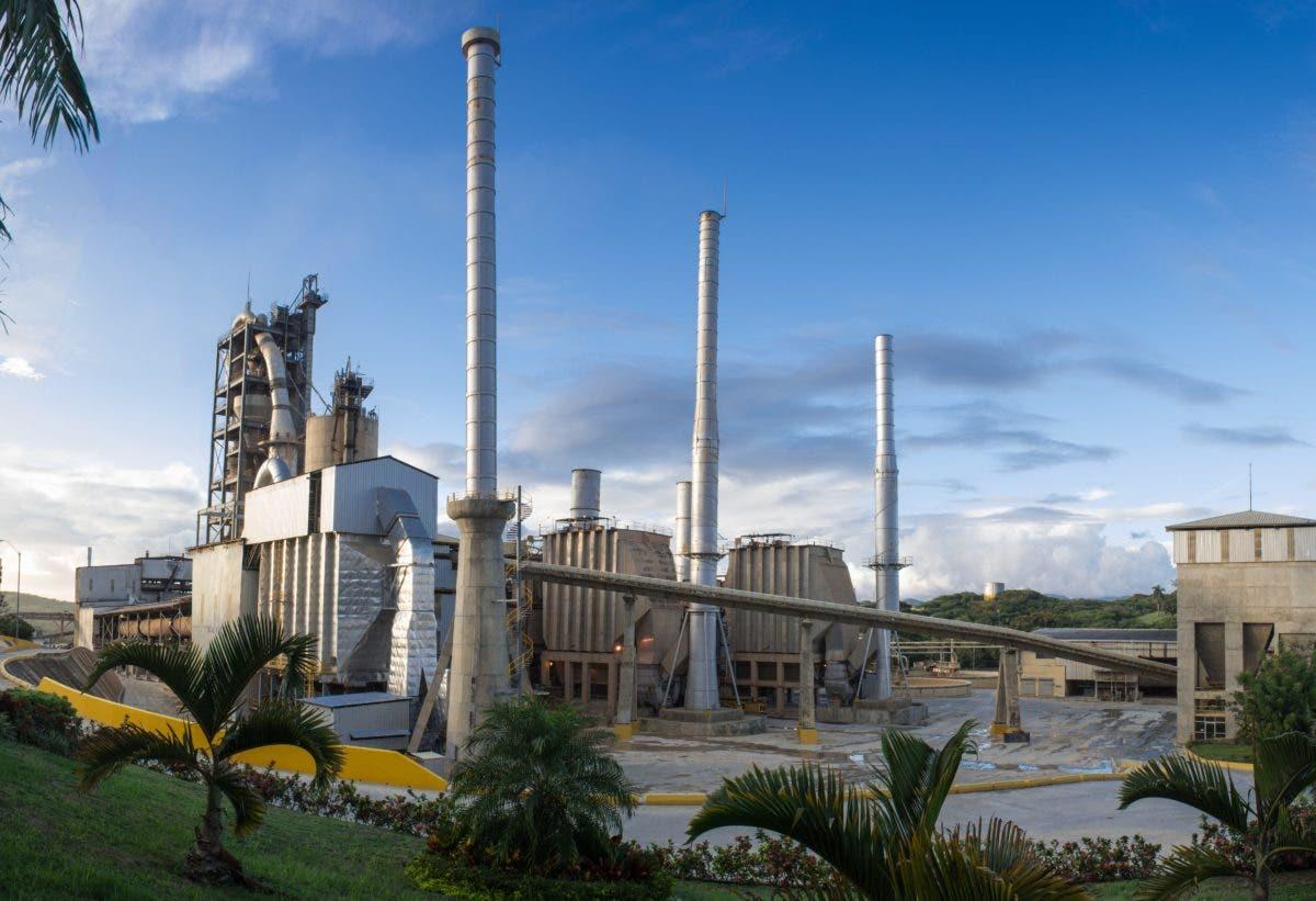 Cementos Cibao ratifica que posee todos los permisos del Estado para realizar operaciones mineras