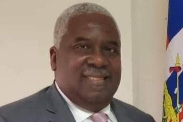 Christian Emmanuel Sanon, señalado como cerebro del magnicidio en Haití es desconocido en Florida