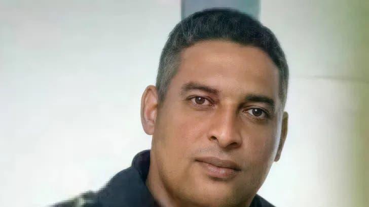 Tía de coronel que suicidó en  San Cristóbal: «Esto me ha dejado con la boca abierta. Nunca pensé que iba a hacer eso»