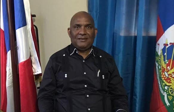 Cierran consulado dominicano en Haití y retiran personal