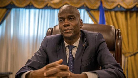 Agente de inteligencia de RD recibió audio con datos sobre el magnicidio en Haití, dice diario colombiano