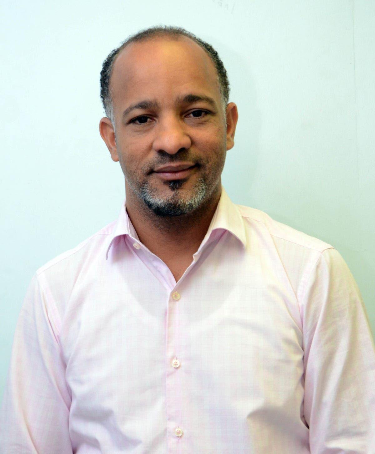 SNTP Santiago convoca a una asamblea para escoger la Comisión Electoral