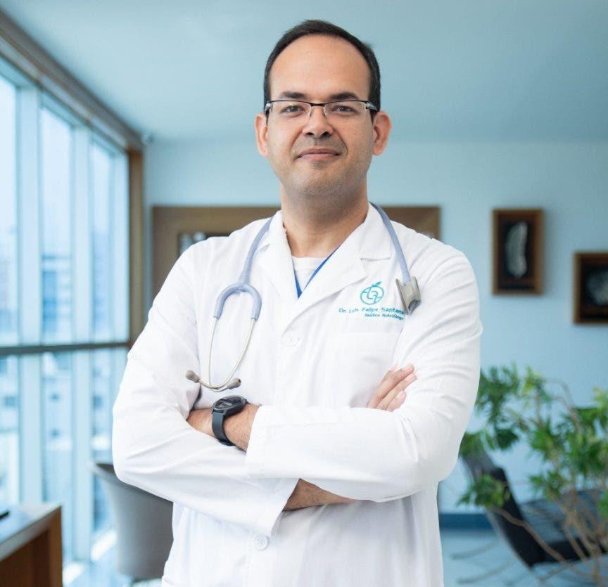Enfermedades carenciales: ¿Has escuchado hablar sobre el Beriberi?