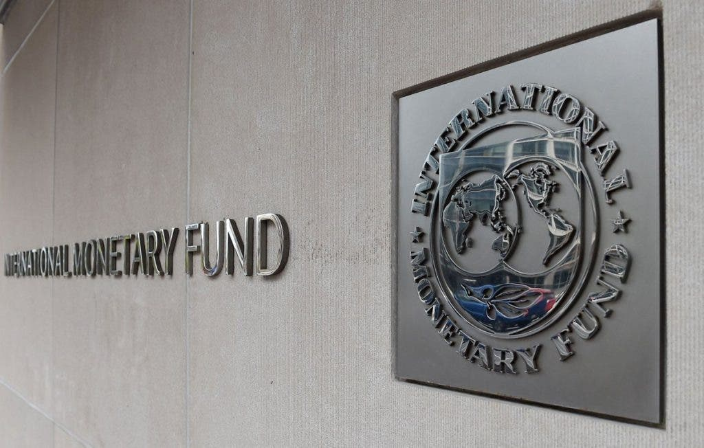 FMI dice Código Laboral debe modernizarse
