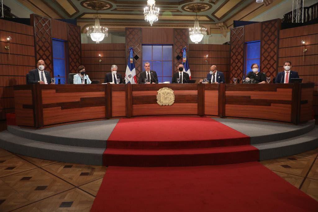 Tribunal Superior Electoral: CNM elegirá hoy jueces y suplentes; aquí los aspirantes