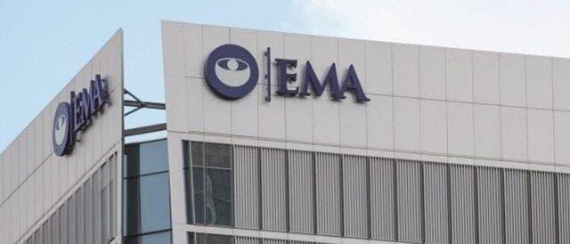 EMA pide estar alerta a signos de síndrome de Guillain-Barré con AstraZeneca