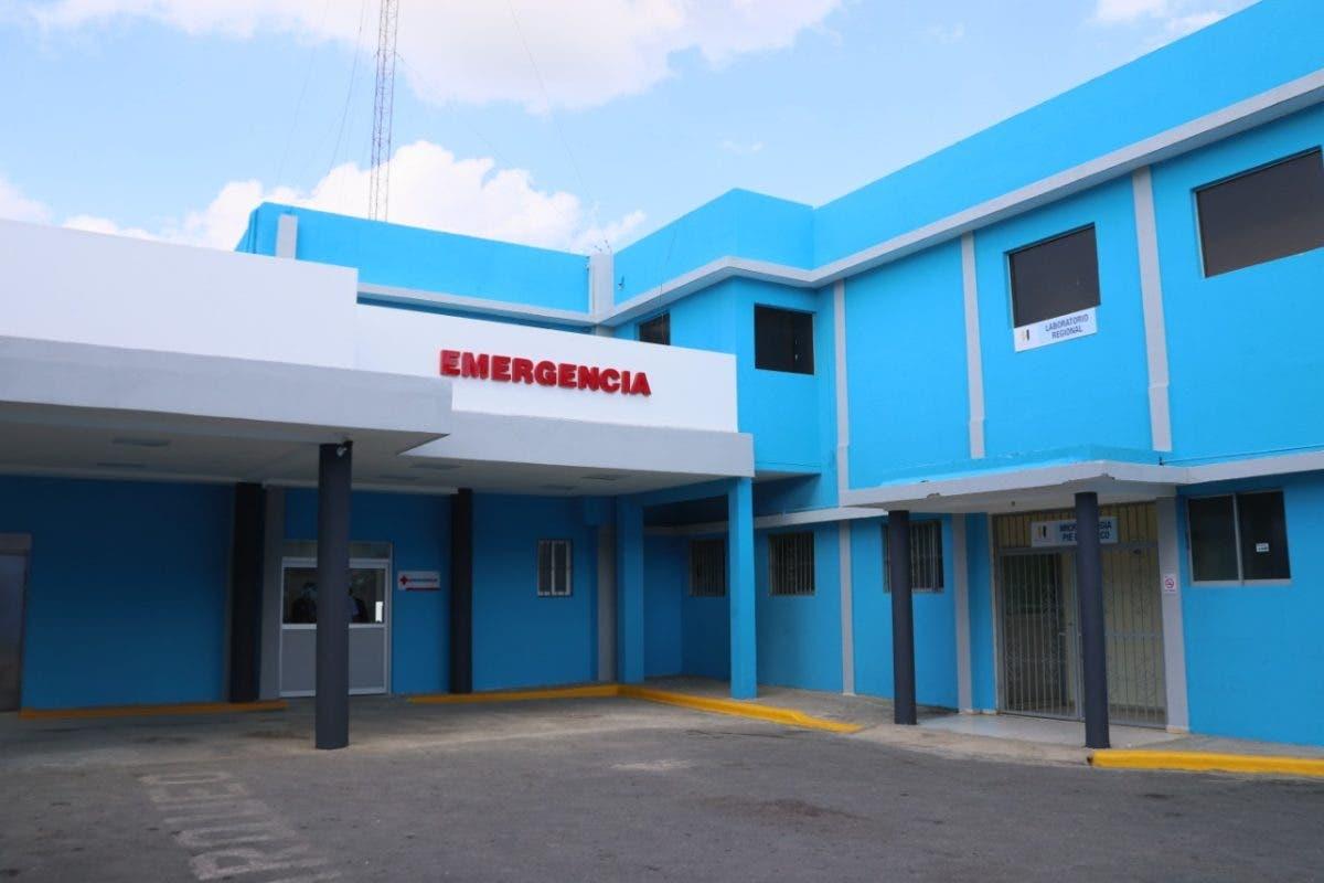 ¿Están los hospitales listos ante posible paso huracán Elsa? SNS responde