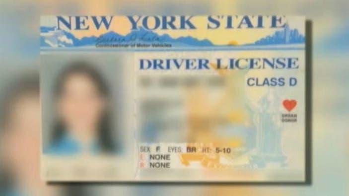 En NY ponen fin a suspensión de licencia de conducir al no poder pagar multas
