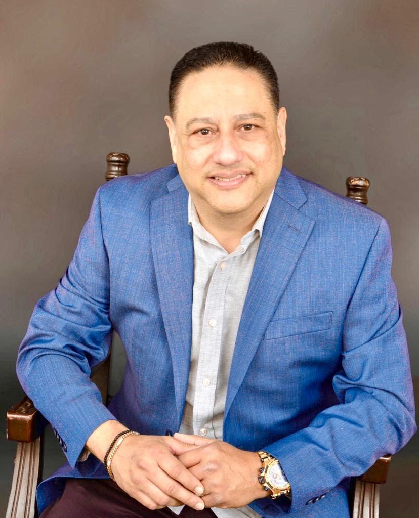 Empresario dominicano se destaca como educador y en el negocio de las divisas en Estados Unidos