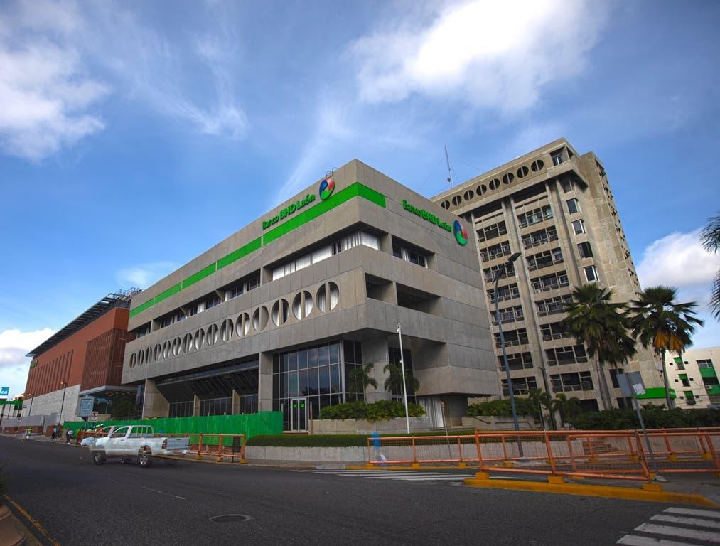 Banco BHD León exigirá tarjeta de vacunación en oficinas y sucursales