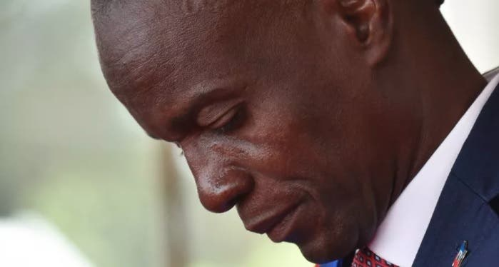 Todo lo que sucedió el día del magnicidio de Haití, según informantes colombianos