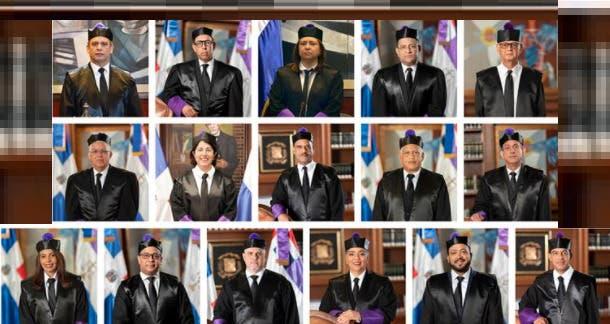 SCJ conoce avances de la agenda legislativa del Poder Judicial