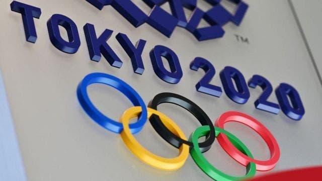 Conozca el medallero olímpico de los Juegos de Tokio 2020