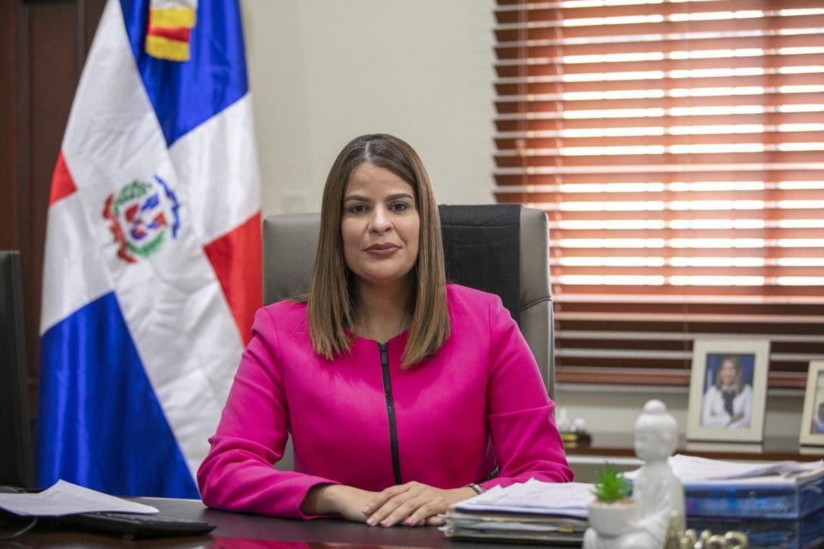 Modelo de Gestión Penitenciaria responde tras quejas de los abogados de Adán Cáceres