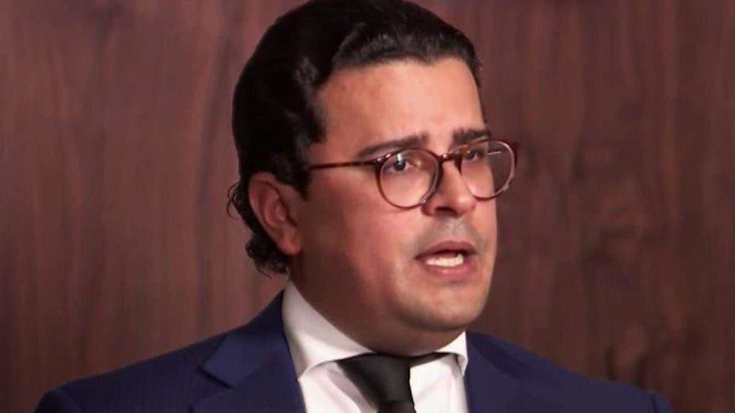 Caso Medusa: Defensa de Miguel José Moya dice ha presentado evidencias «irrefutables»