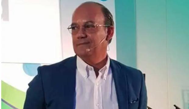 Asesor dice Jean Alain quería hacer un show de marketing con el caso Odebrecht