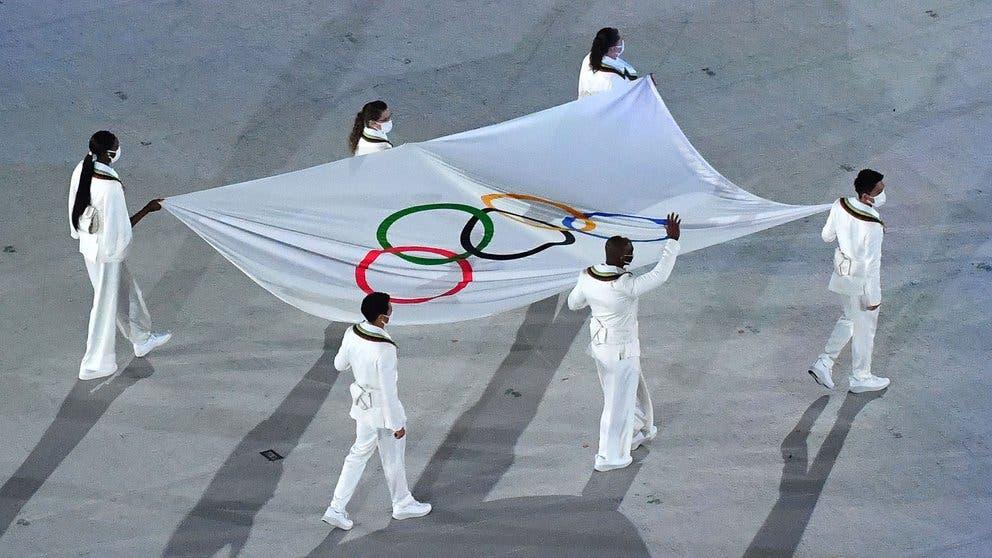 Cuáles son los fraudes más usados por los cibercriminales en los Juegos Olímpicos
