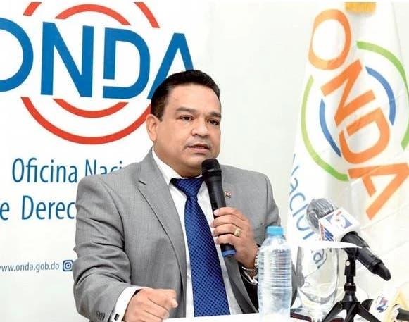 """Director de la ONDA dice el daño moral que le han hecho """"no lo va a levantar nadie"""""""