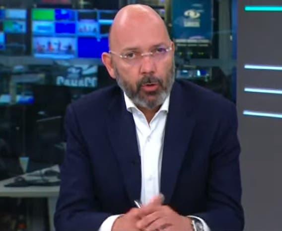 Periodista colombiano responde a Policía de Haití: «Ellos no anexaron al reporte las reuniones en Miami»