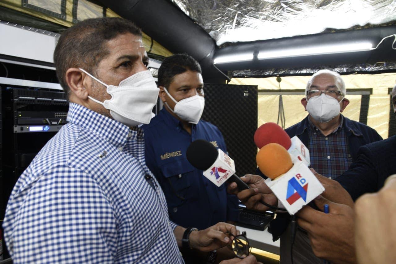 Gobierno aclara se puede consumir carne de cerdo; interviene criaderos para erradicar gripe porcina africana