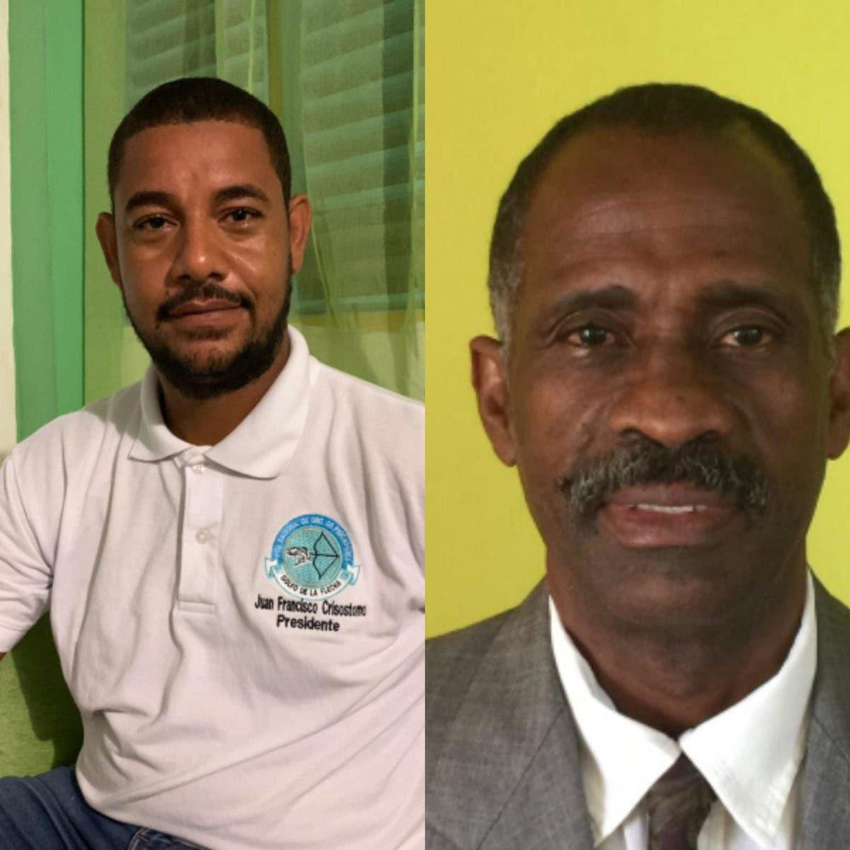 Pescadores Dominicanos respaldan medidas para el control de la pesca