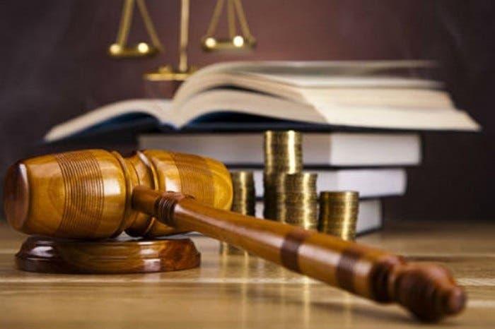 Microsoft: Poder Judicial de RD es referencia en transformación digital