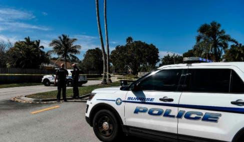 Se hacen pasar por empleados de eléctrica y roban 250.000 en joyas en Florida