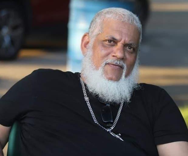 PreCoHis llama dominicanos en Miami apoyar maestro del arte popular RD
