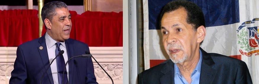 Solicita a congresista intervenir ante Jet-Blue por desconsideraciones a pasajeros dominicanos