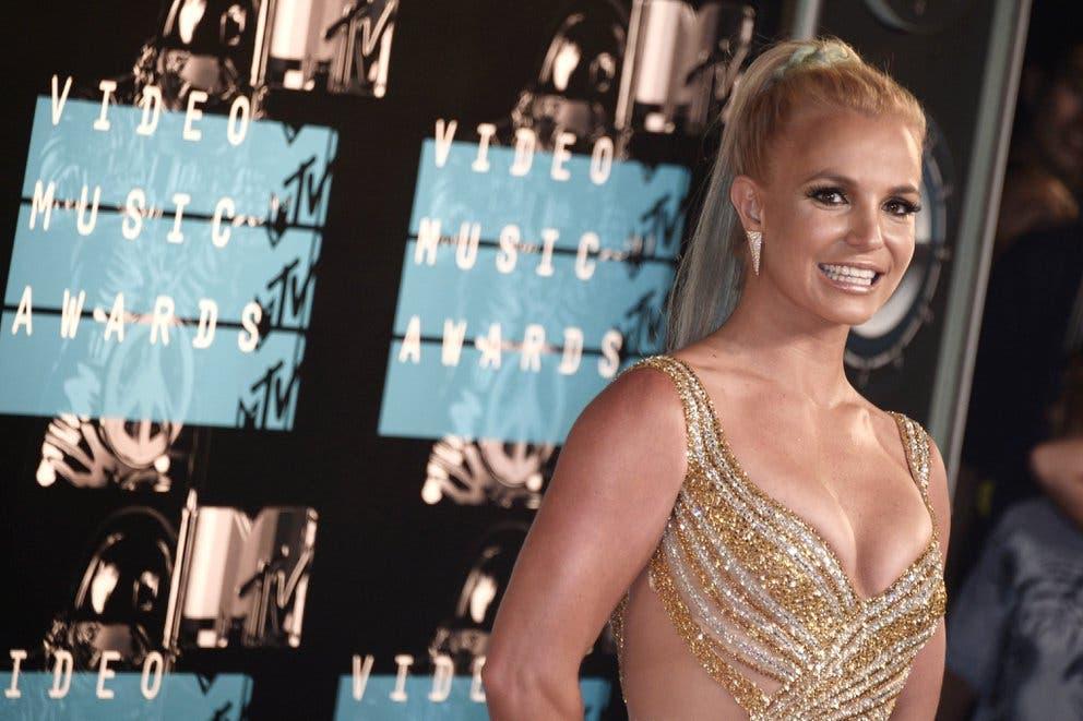 Britney Spears pierde la batalla legal: su padre sigue teniendo la tutela y controla su fortuna