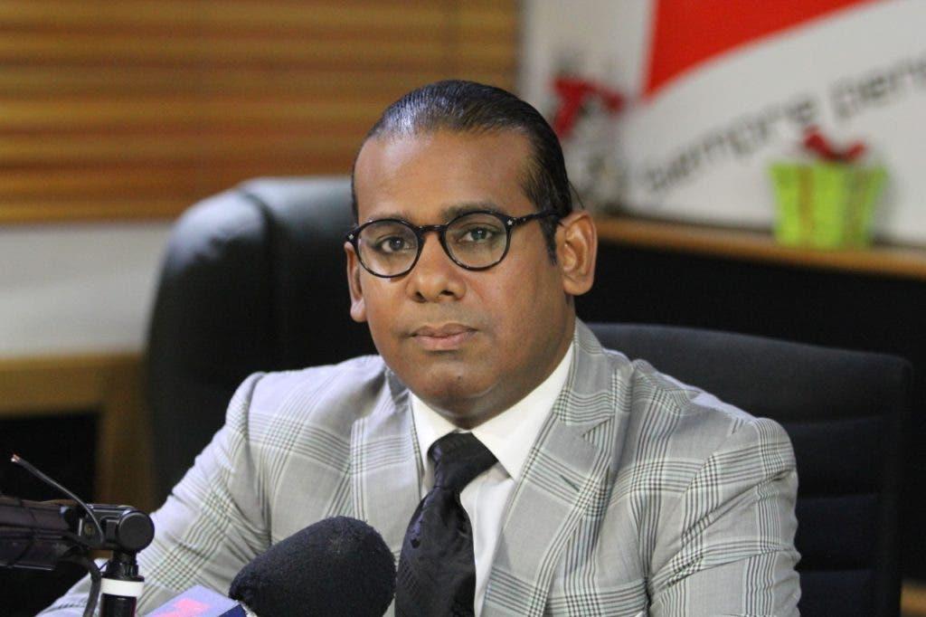 Diputado se opone a la entrega 30% AFP