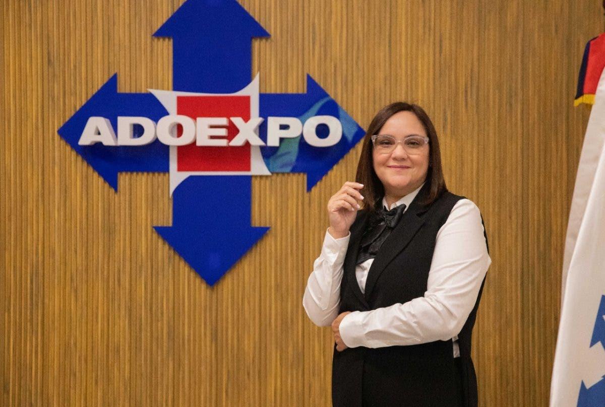 ADOEXPO: Transformación del BANDEX extenderá servicios financieros a diversos sectores productivos