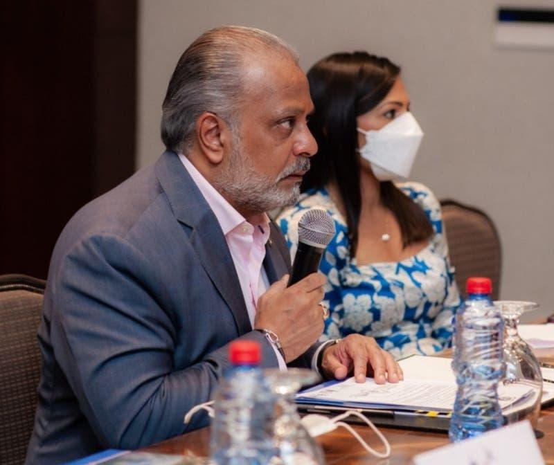 Comité Nacional de Facilitación avanza en uso de herramientas digitales para eficientizar el transporte aéreo