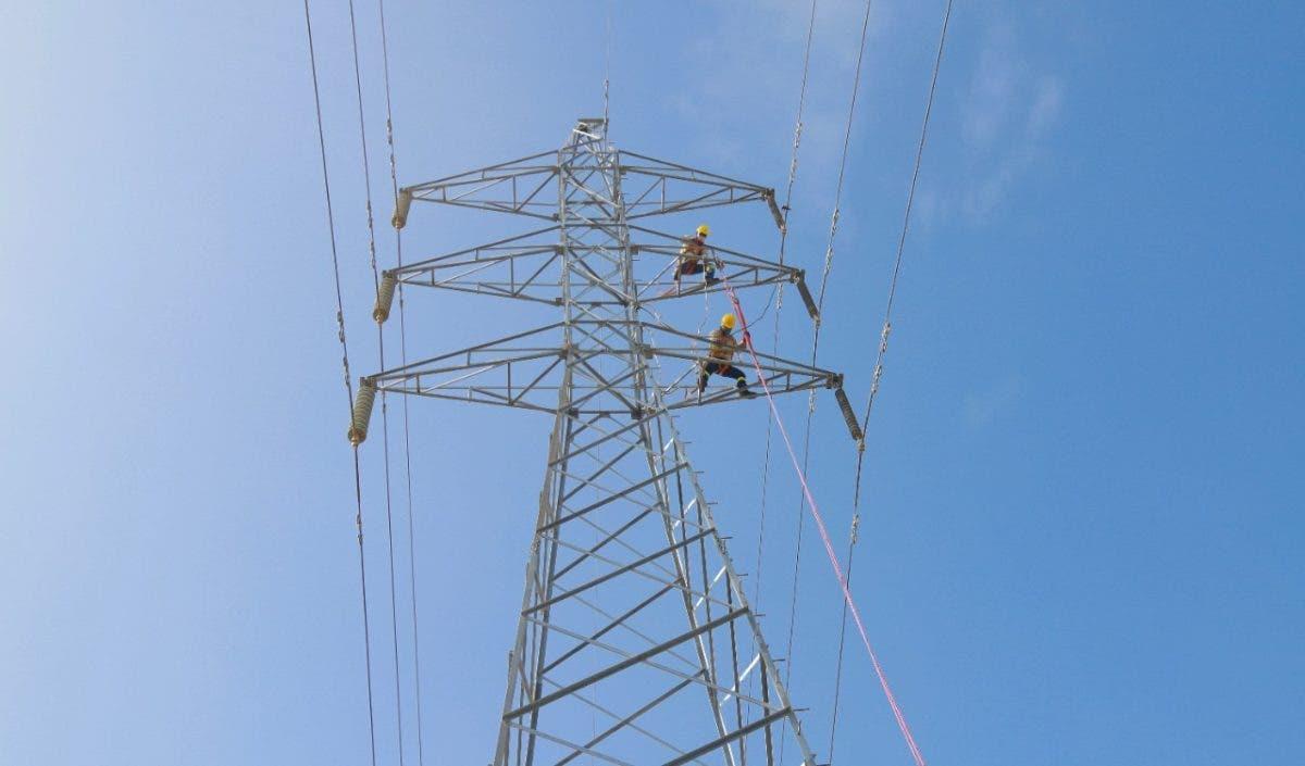 Destinarán RD$62 mil millones menos que los últimos dos años en subsidio eléctrico