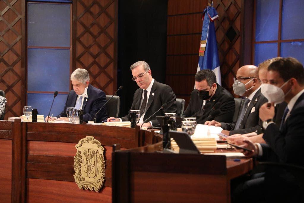 CNM realiza penúltima evaluación de postulantes a jueces del TSE