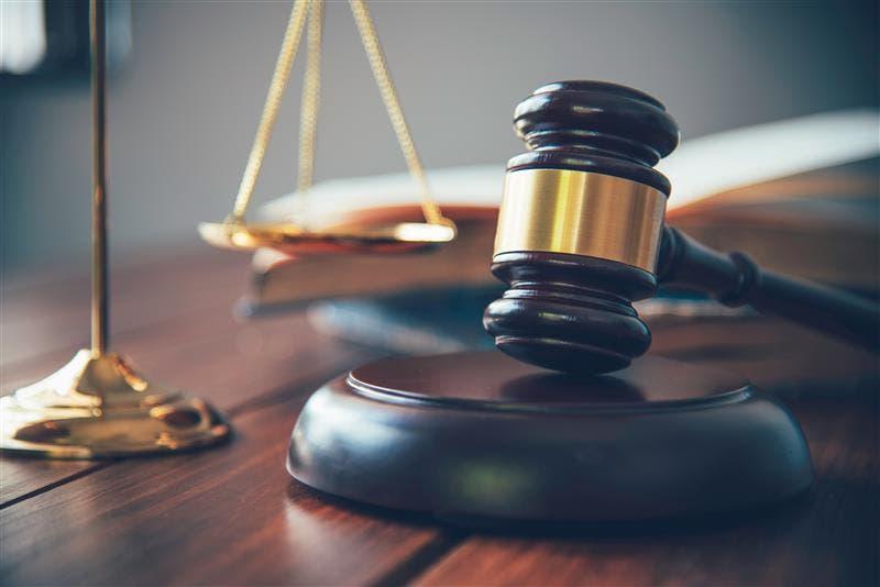 SCJ establece criterios para determinar la responsabilidad patrimonial de la Administración Pública