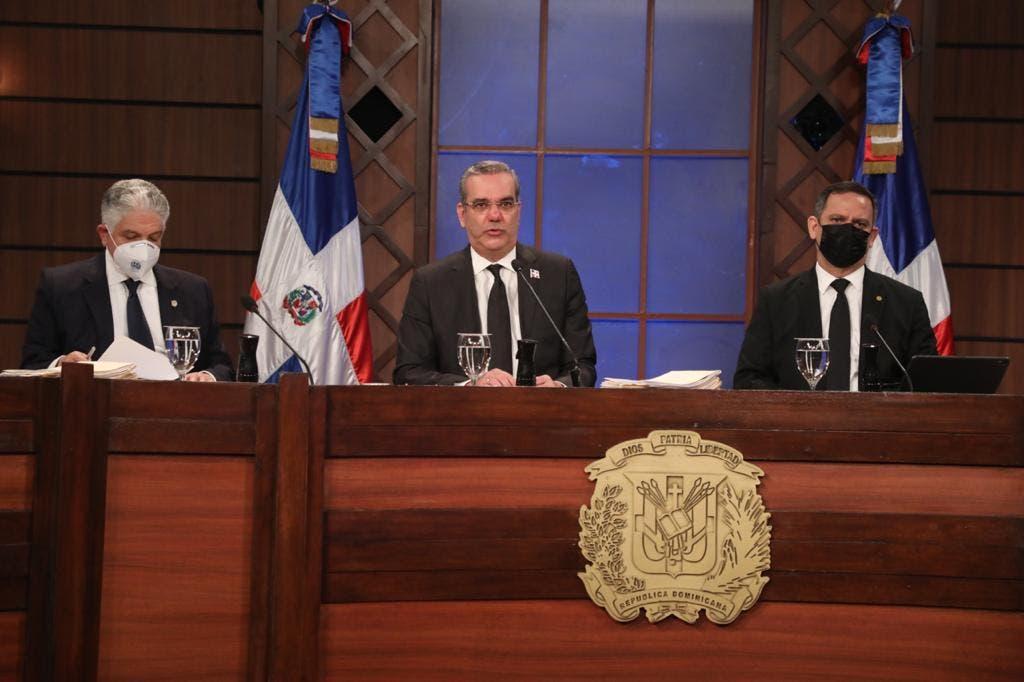 CNM realiza hoy la última vista pública para escoger jueces del TSE