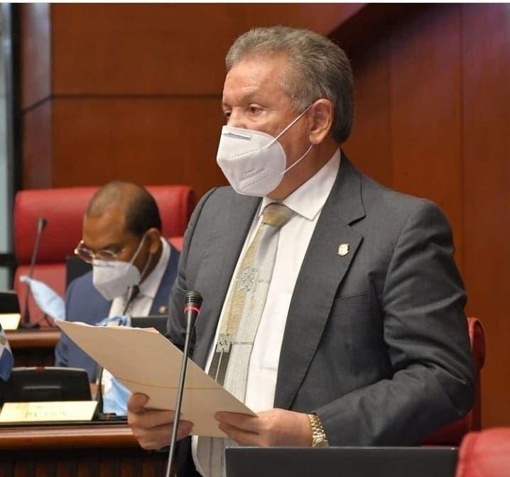 Considera que tragedia en Higüey pudo haberse evitado con mayor accionar del Ministerio Público y el Poder judicial