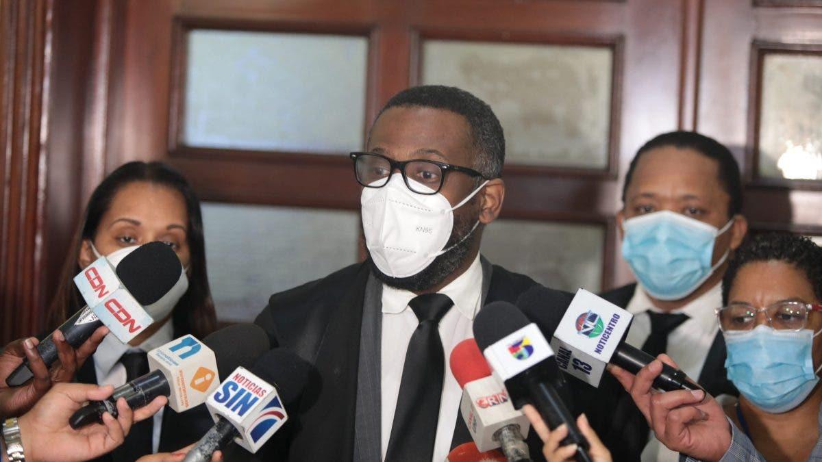 Ministerio Público advierte que apelará fallo descargó a cuatro imputados caso Odebrecht
