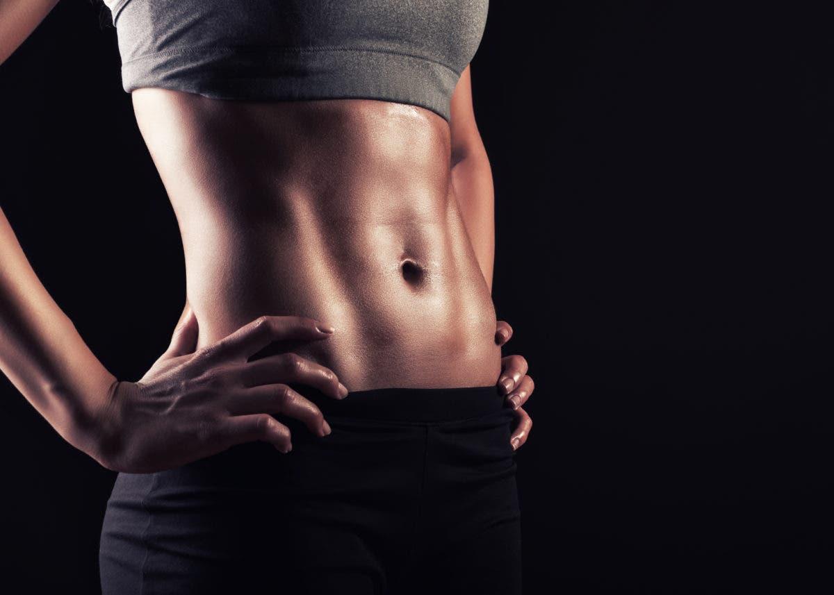 Operación bajar abdomen o barriga: qué  comer y qué no para lograrlo