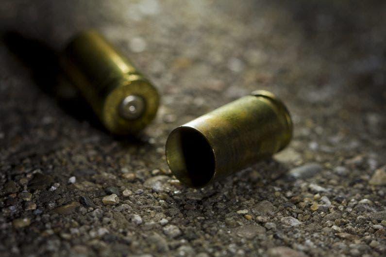 Santiago: Tres muertos en horario de toque de queda en hechos separados