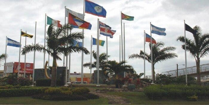 Caricom se reunirá de emergencia para discutir futuro de Haití tras asesinato de su presidente