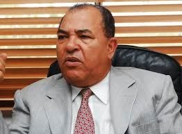 Director Bienes Nacionales dice titularán unos 40,000 propiedades de dominicanos